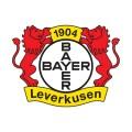 Bayern Levernkusen