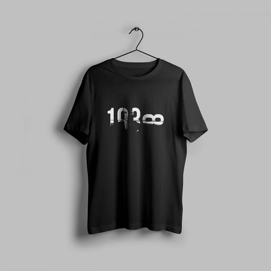 1938 Tasarımlı Tshirt