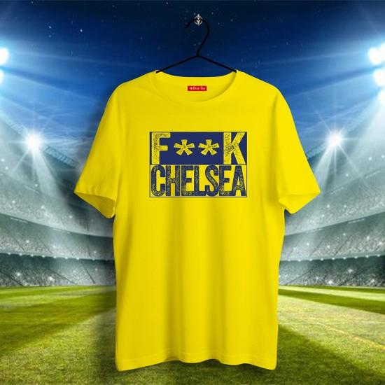 Arsenal Tasarımlı Tshirt 4