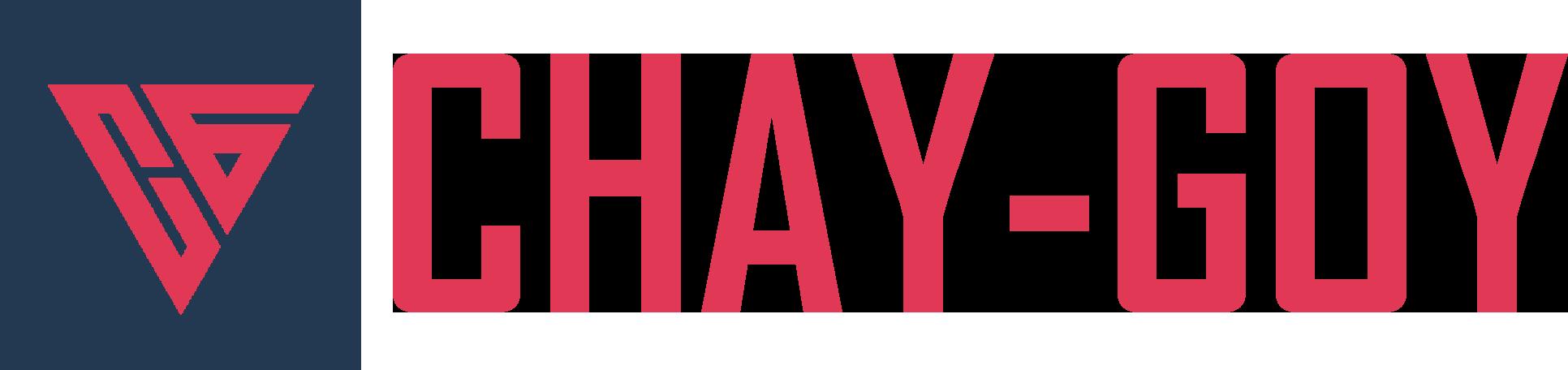 Chaygoy